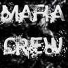 mafia-crew-bm