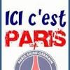 ici-c-pariiis