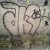 AKC40