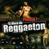reggaeton64