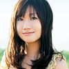 Kaoru-Ai-fan