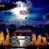 albarino-zik-officiel