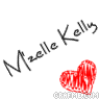 Mlle-KB