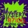 mystery87100