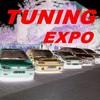 TuningExpo