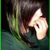 styl-vert