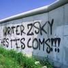 writer-Z