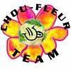 chou-fleur-team