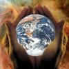 terra-nostra2012