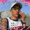 idhem-du-marok1