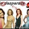 x-desperate2b