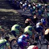 pro-cycling-manager-2009