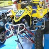 quadcross60