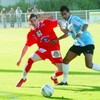football-2009
