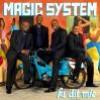 magicsystemofficiel
