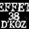 Effet-D-Koz
