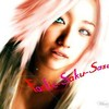 Fanfic-Saku-Sasu