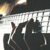 bassist-666