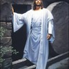 Jesusmyking