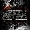 SIROCCO-PROJECT