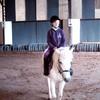 mouton62560