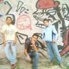 cool-hamm-rafiq