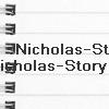 Nicholas-Story