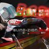 Blinde-zion
