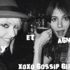 xoxo-gossip-girl-bisou