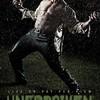 WrestleWorld