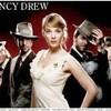 aliceroy-nancydrew