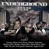 underground-rap-vol1