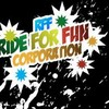 RFFcorp