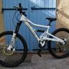 ridercam