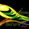 Oiseaux-Nature57