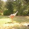 capoeira006