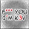 k3v-du1004