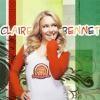 claire-bennet75