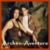 archeo-aventure