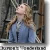 burtons-wonderland