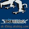 sk-8blog