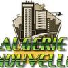 dz-algerie