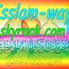 isslam-way