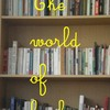 the-world-of-books