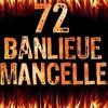 marseille1772