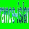 france-islam631