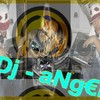 dj-angel-officiel