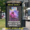 break-dance-marc