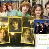 fanfic-harry-potter