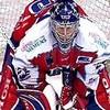 hockeyaddict